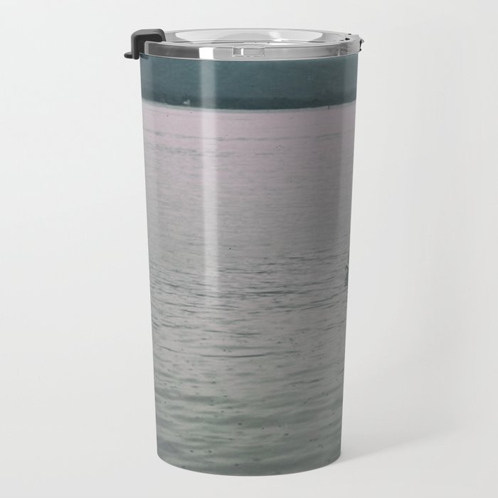 Sao Francisco do Sul - 2 Travel Mug