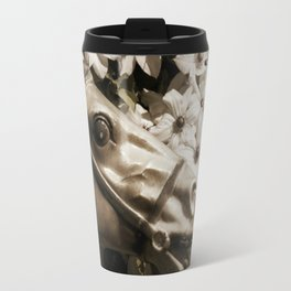 The Herd 3 jjhelene Travel Mug