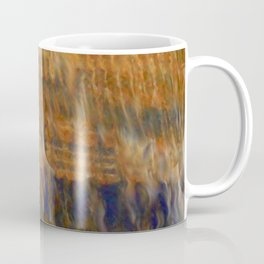 Brane S39 Coffee Mug