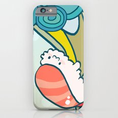 only sushi insect iPhone 6s Slim Case