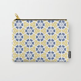 Visby Carry-All Pouch