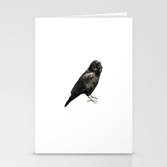 animal#01 Stationery Cards
