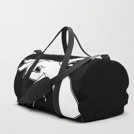 Stigmata Duffle Bag