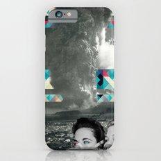 Blimey Slim Case iPhone 6s