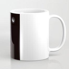 Big Beard Coffee Mug