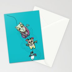 Tip Stationery Cards