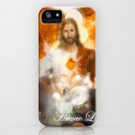 13. iPhone Case