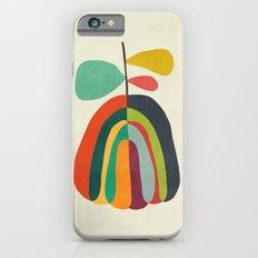 Harvest Season Slim Case iPhone 6
