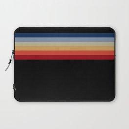 70S Laptop Sleeve