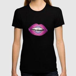 Taste of Eternity T-shirt