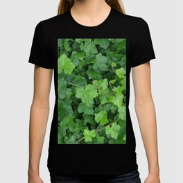 Creeping Ground Cover T-shirt
