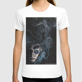 Nosferatu Shadows T-shirt