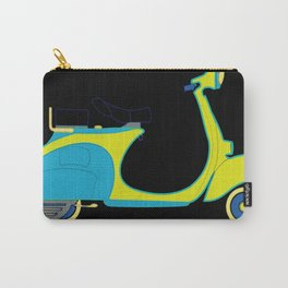 Go Go Scooter Carry-All Pouch
