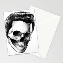 Elvis Presley Stationery Cards