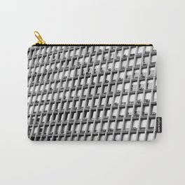New York Living Carry-All Pouch