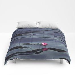 rosewater Comforters