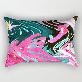 Onda Onda Rectangular Pillow