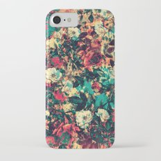 RPE FLORAL V Slim Case iPhone 7