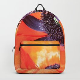 mohn 2 Backpack