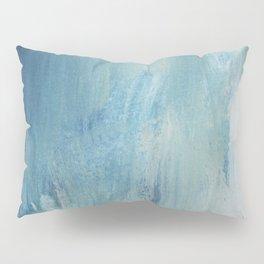 Salty Pillow Sham