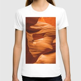 The Grand Canyon (Color) T-shirt