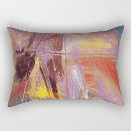Color_1 Rectangular Pillow