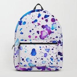 Beautiful Mess Backpack