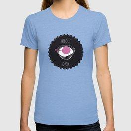 amour doux T-shirt