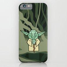 EP5 : Yoda iPhone 6s Slim Case
