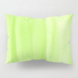 151208 17.Green Light Pillow Sham
