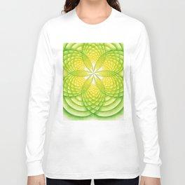 Light Seed Long Sleeve T-shirt