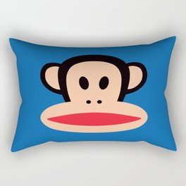 Paul Frank Rectangular Pillow