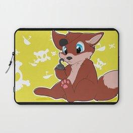 FNAF: Foxy Laptop Sleeve