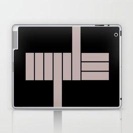 MPLS Laptop & iPad Skin