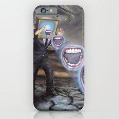 PHASE: 23 iPhone 6s Slim Case