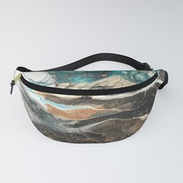 307 Fanny Pack