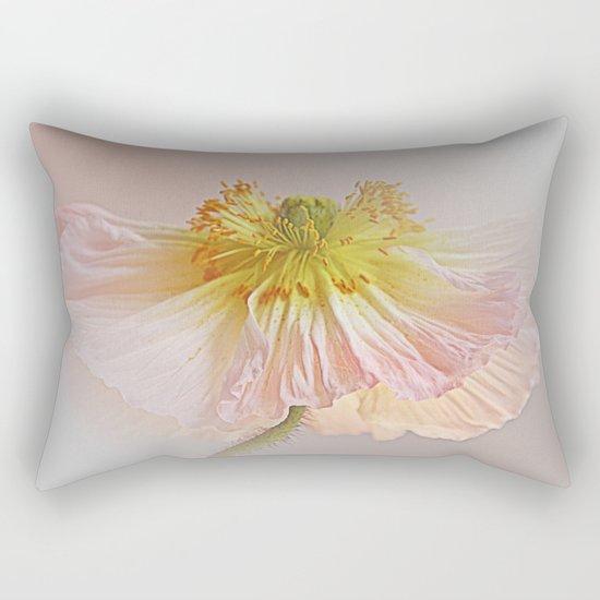 pavot Rectangular Pillow