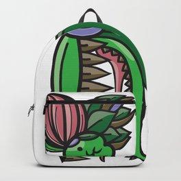 SEEDZ - MUYMUY Backpack