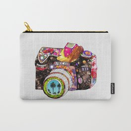 Picture This Carry-All Pouch