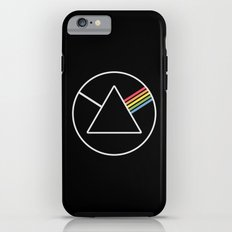 Dark Side Tough Case iPhone 6
