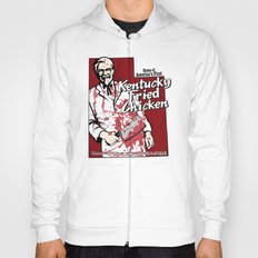 KFC (Utah) Hoody