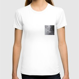 Captured Moments T-shirt