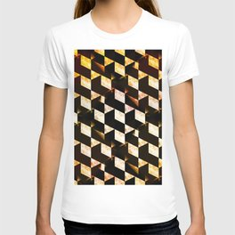 geosunset T-shirt