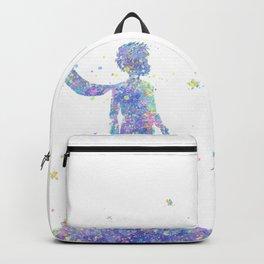 Little prince Backpack