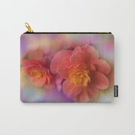the beauty of a summerday -77- Carry-All Pouch
