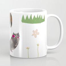kittycats Mug