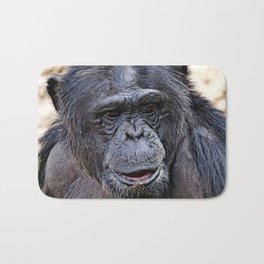 Chimp 1015 Bath Mat