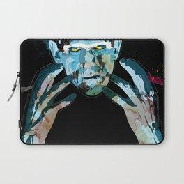 Frankie Laptop Sleeve