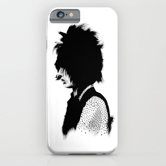 FARIS iPhone & iPod Case