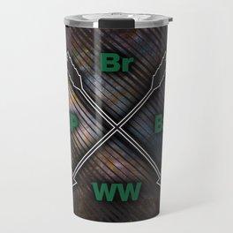 Br Ba JP WW Travel Mug